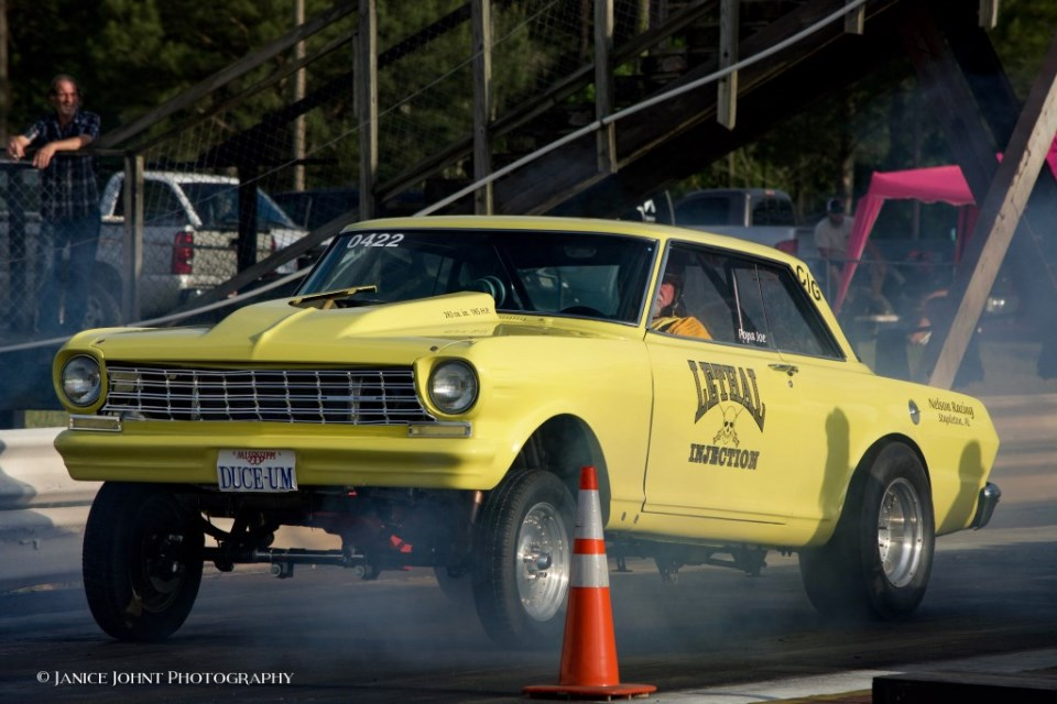 nostalgia drag world johnny ann jordan 39 s 2017. Cars Review. Best American Auto & Cars Review