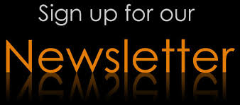 Click here to sign-up for FREE E-Newsletter